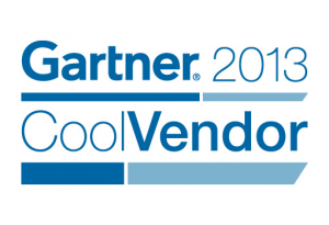 gartner-cool-vendor-2013